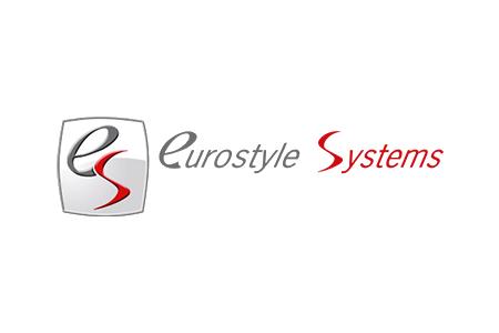 Eurostyle Systems