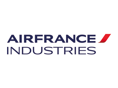 Air France Industrie