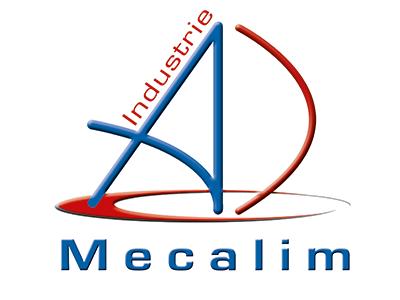 Mecalim