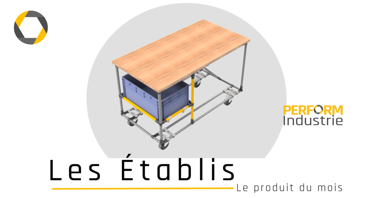 établi-table-roulante-atelier-industrie-