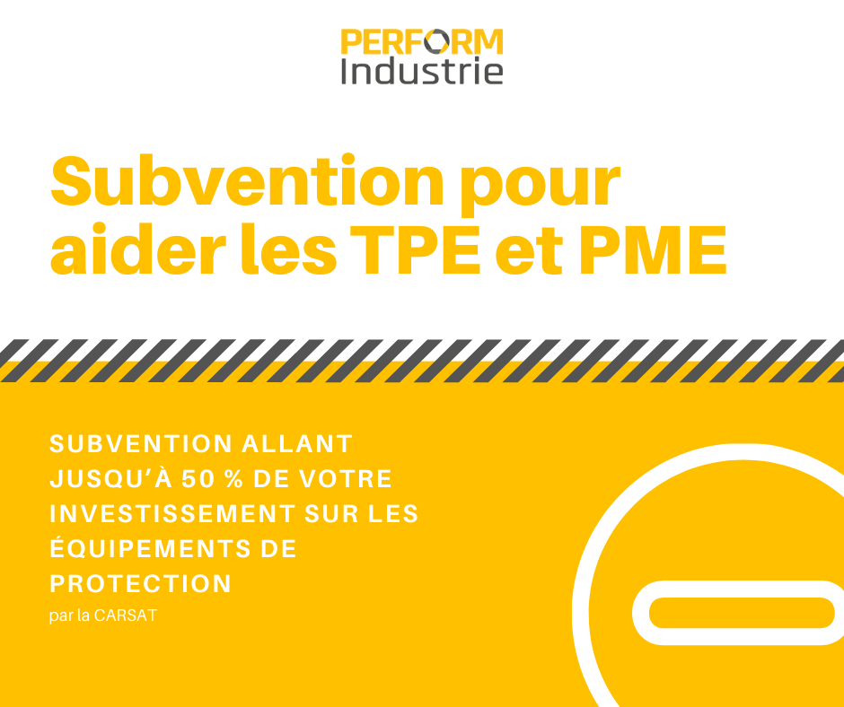 subvention-équipement-protection