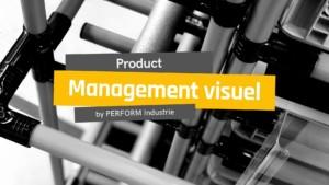 Management visuel, par où commencer ?